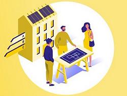 URBS au rendez-vous de la rénovation énergétique !