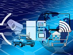 Consolidation du standard européen ETSI « Smart Applications REFerence ontology »